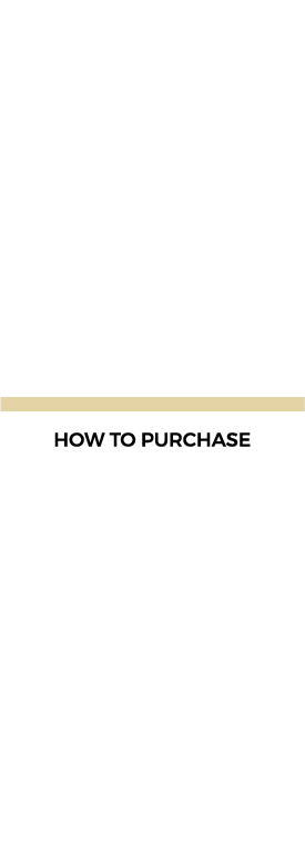 How to Purchase